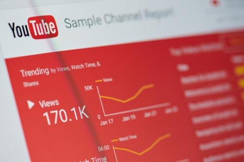 5 Tips para monitorizar tus vídeos en YouTube - VídeoXperienzia